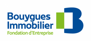 Fondation Bouygues Immobilier