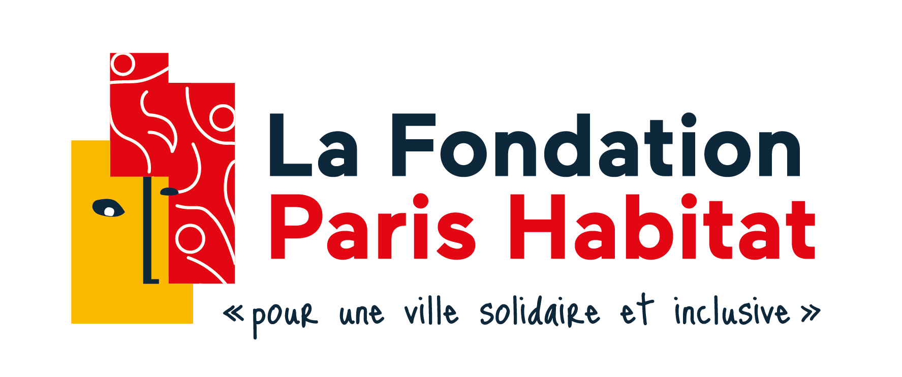 Fondation Paris Habitat